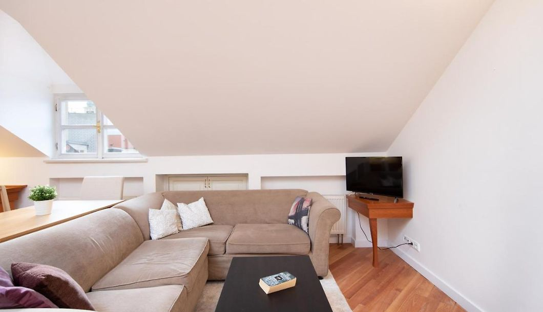 Old Town Square Holiday Homes Apartment In Prague Czech Republic Top Pragueapartments Com Photos